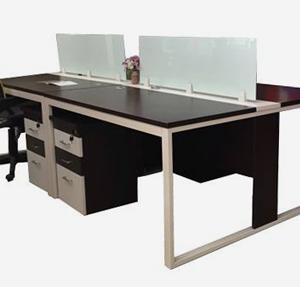 Bàn văn phòng FO3-BMD-01