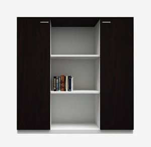 Tủ gỗ hồ sơ FO3-TNV-02