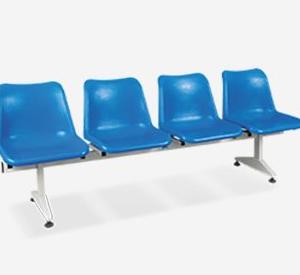 Ghế băng chờ GS-31-11H
