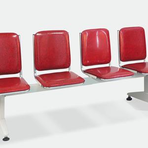 Ghế nhà chờ GS-31-00H