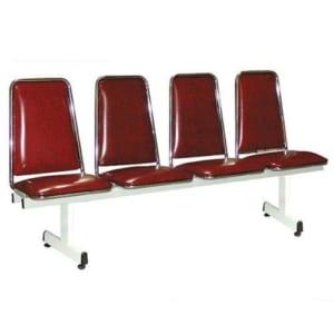 Ghế phòng chờ GS-31-01H