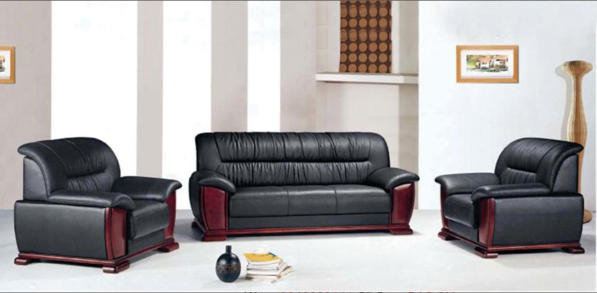 Ghế sofa cao cấp Xuân Hòa SF-01