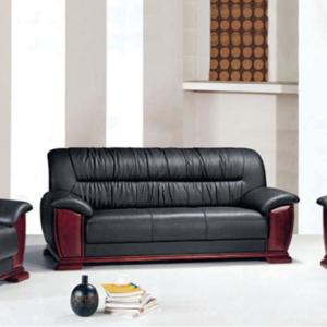 Ghế sofa cao cấp Xuân Hòa SF-02