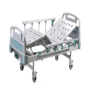 Giường bệnh viện GBV-05-01
