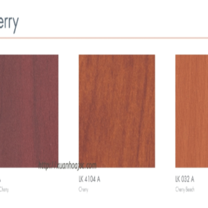 Laminate Mầu Gỗ 11 (Laminate Wood Grains 11)