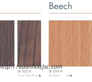Laminate Mầu Gỗ 6 (Laminate Wood Grains 6)