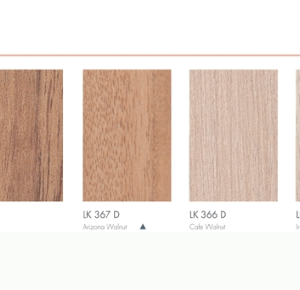Laminate Mầu Gỗ 9.3 (Laminate Wood Grains 9.3)